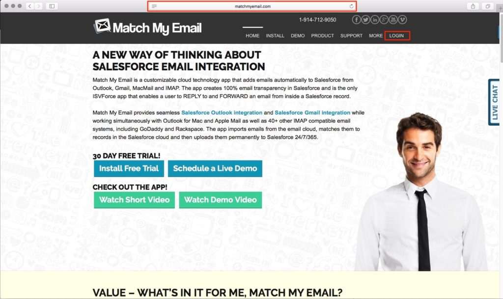 01_-_match_my_email_homepage