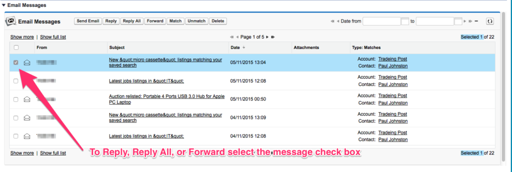 MME Reply & Forward 01