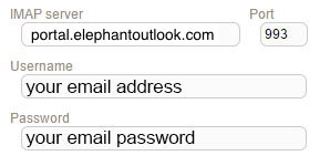 New-Sign-up-IMAP-elephantoutlook
