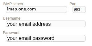 new-sign-up-imap-one-dot-com
