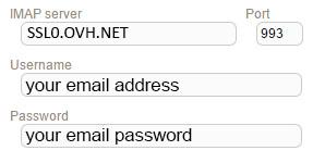 new-sign-up-imap-ovh-net