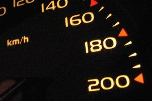 accelerates-cloud-service