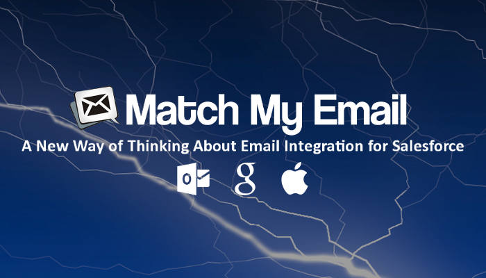match-my-email