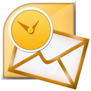 Salesforce Outlook Integration for Mac, Match My Email