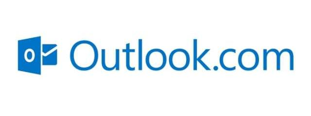 Salesforce Outlook