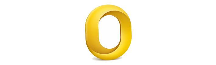 Salesforce Outlook Mac
