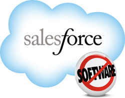 Email Integration for Salesforce, Match My Email