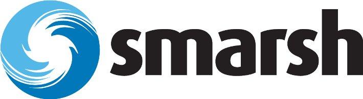 Salesforce Email Integration App for Smarsh