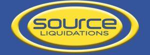 Source Liquidations